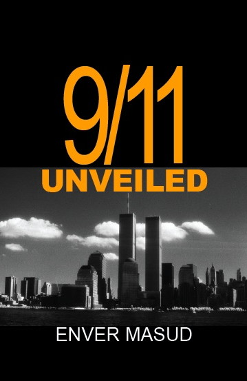 9/11 Unveiled