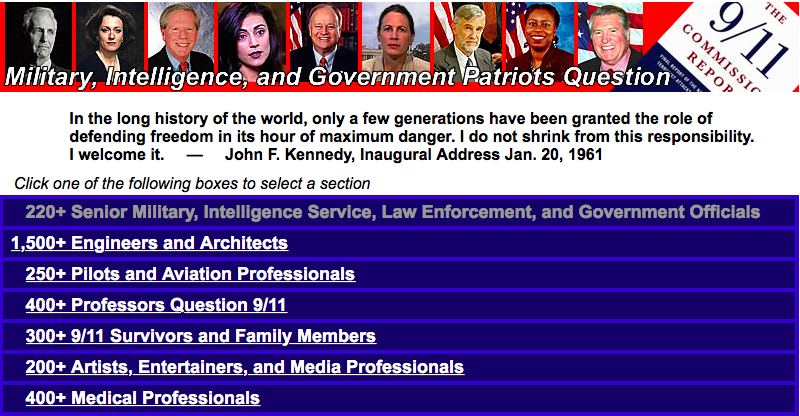 American Patriots Question 9  11